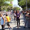 desfile7-set19.jpg