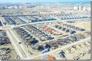 main-nakheel-communities-coming-together