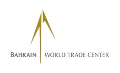 bwtc_logo
