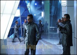 Endhiran-Movie-Latest-Unseen-Photo-Gallery-Stills-01
