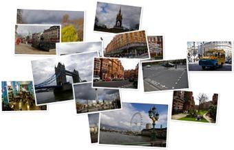 London 2010 anzeigen