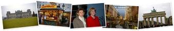 Berlin 2008 anzeigen