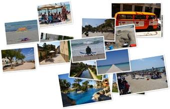 Mallorca 2009 anzeigen