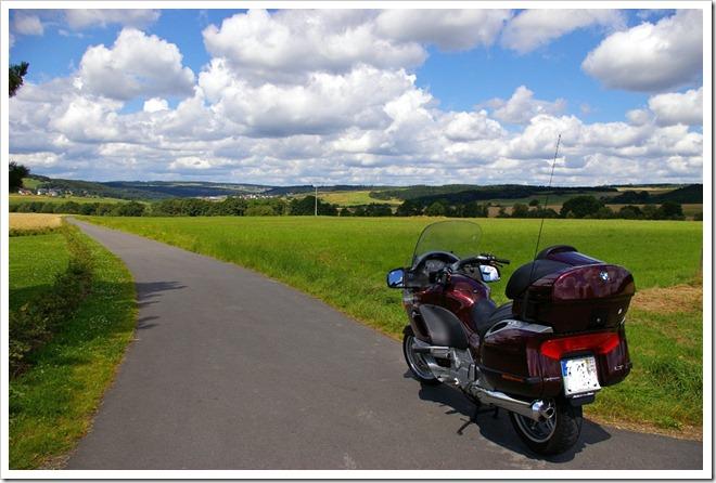 2007 Bike Cochem 01 006