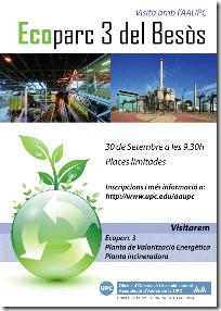 100713_Visita_Ecoparc-03