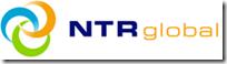 logo_ntrglobal