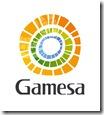 GAMESA2