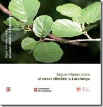 segon-informe-sobre-el-canvi-climatic
