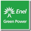 Enel-Green-Power-Modena