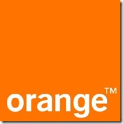 orange-logo