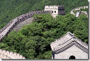 china-great-wall1