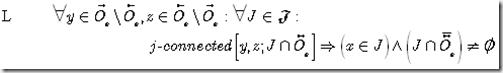 Lemma 17