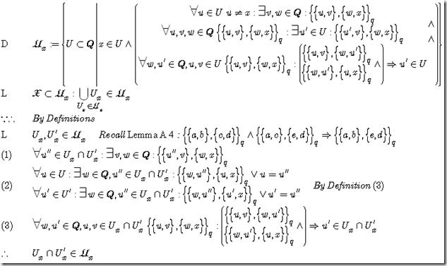 lemma s 1