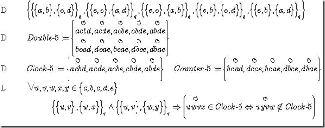 Lemma 11