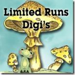 Limited Runs-2