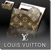 LOUIS_VUITTON_Folder_Icon_2_by_sarumonera