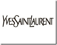 yves_saint_laurent_logo