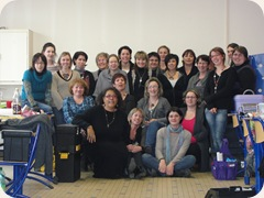 1ère fimopapotage we 19 nov 2010 (22)