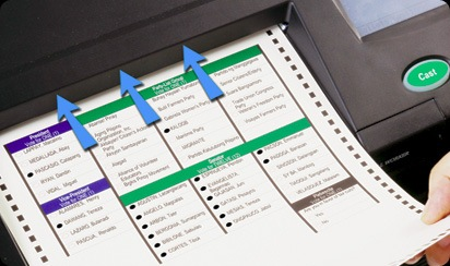 how-submit-your-ballot