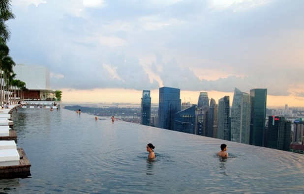 01 Marina-Bay-Sands