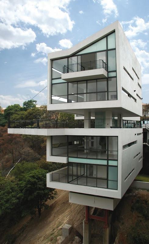 4 Casas_1