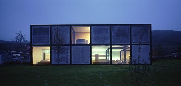 petr hajek architekti 01