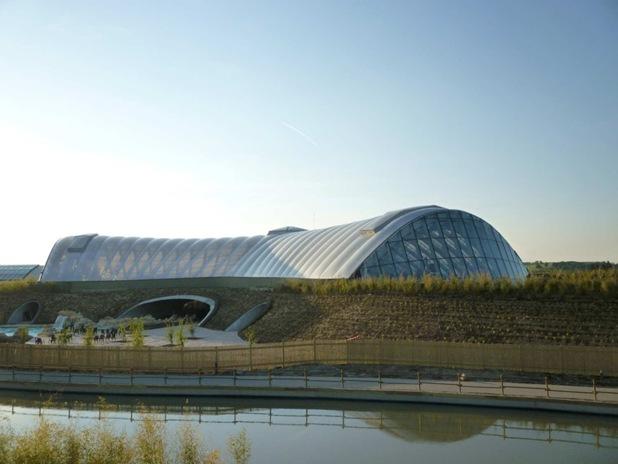 Aquamundo_ARTUR Architectes Mandataire02