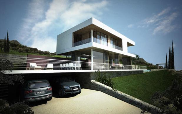 ardesco houses08