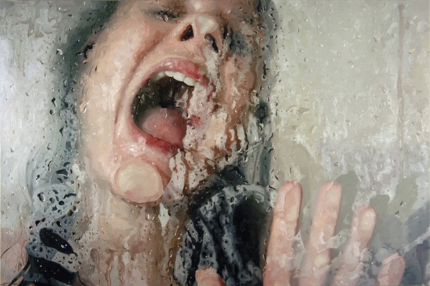 02 alyssa monks - scream
