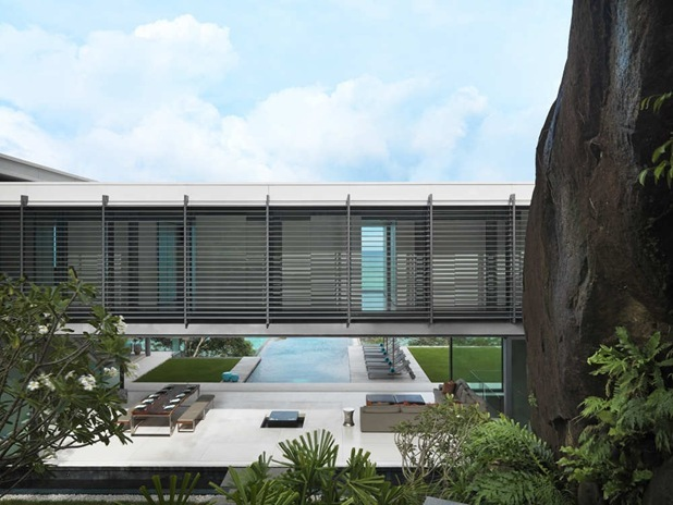 villa amanzi by original vision 4