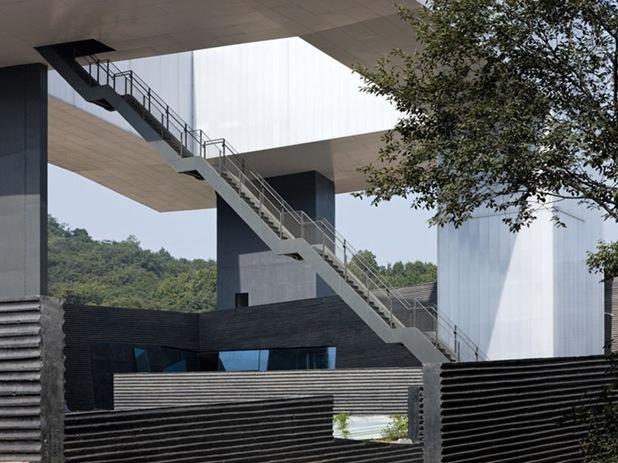 nanjing museum 4