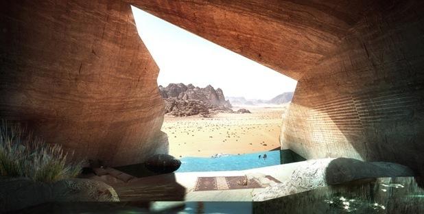 desert lodges 4