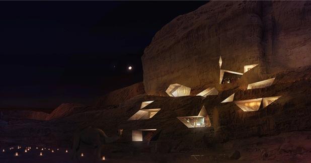 desert lodges 8