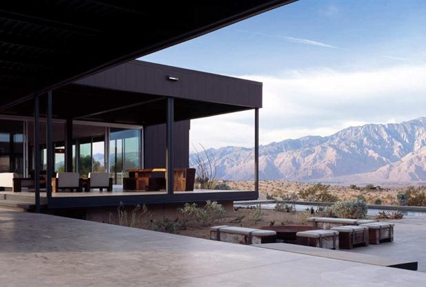 desert house 03