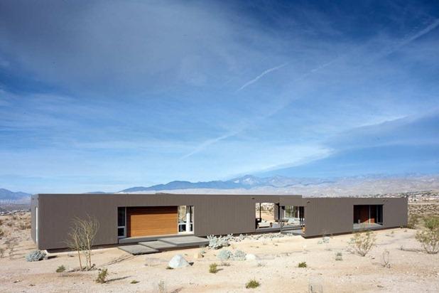 desert house 09