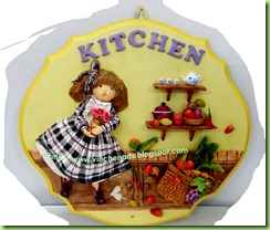 kitchen board bb2.jpg 001