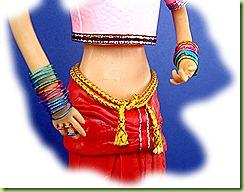 Indian Girl 003 copy