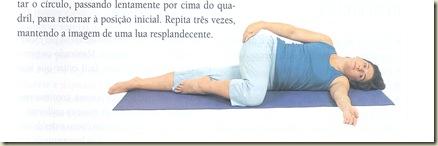 Yoga tipo 4 mudra 3 a