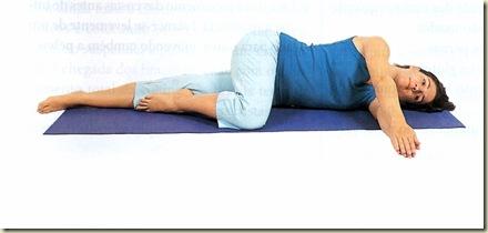 Yoga tipo 4 mudra 3 b