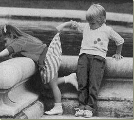 Infância doce 06