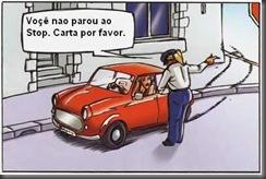 loira8tirinha