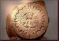 ca 56 astecas
