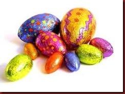 ca 29 ovos de pascoa