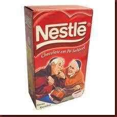 ca 05 chocolate Nestle verdadeiro