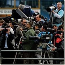 Cadastro Unico reporteres