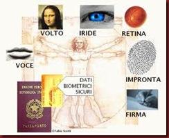 grafologia 08 biometrio