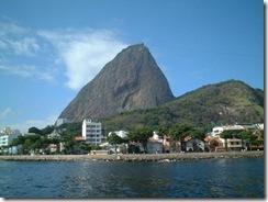 Rio 2016 pao-de-açucar-rio-de-janeiro