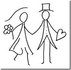 Casamento 02
