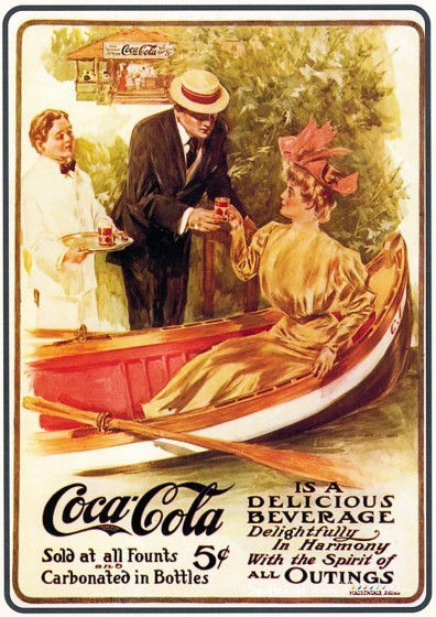 http://lh6.ggpht.com/_bJr8jEeL71E/SSmY4F54TLI/AAAAAAAAFyY/v3E0yvNP2bE/s800/Coca%20Cola%2008.jpg
