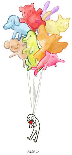 http://lh6.ggpht.com/_bKN77pn74dA/S2ieeknPDGI/AAAAAAAADKY/pe_albctxM0/baloons.jpg